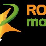 Robin-Mobile-logo