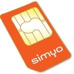 simyo_kpn_sim-kaart_800x600